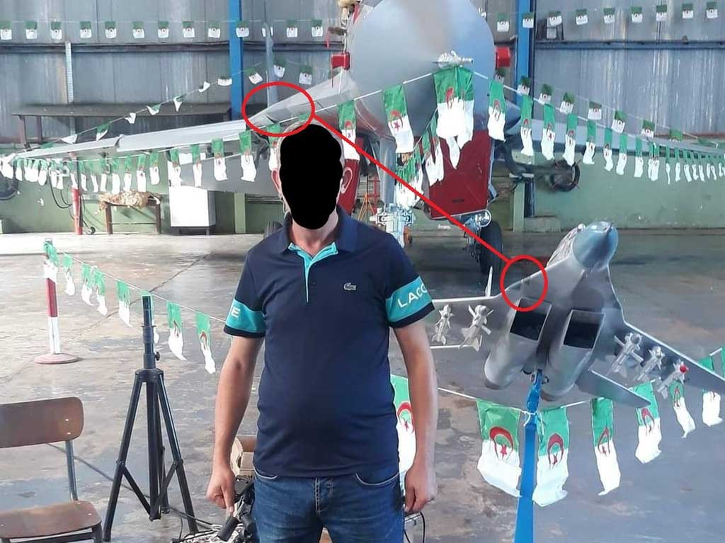 MiG-35Al