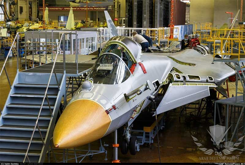 Su-57alg