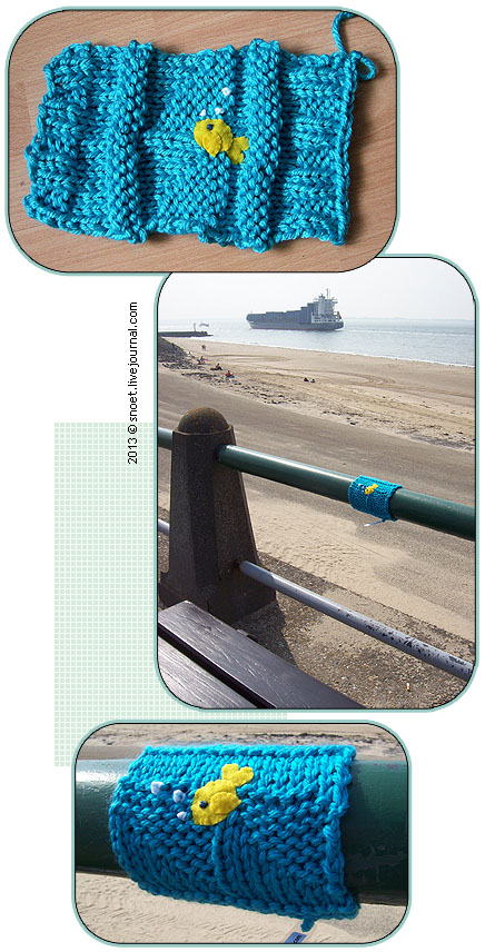 vis-vlissingen-6sep2013