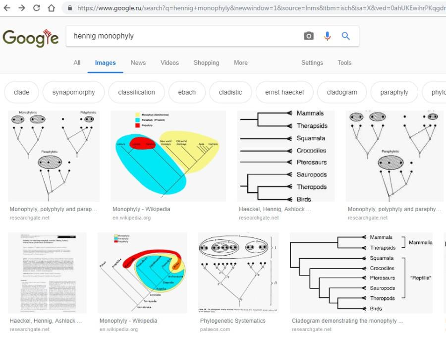 О сравнительных достоинствах Яндекса и Гугла