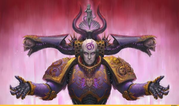 Slaanesh-Chaos-(Wh-40000)-Warhammer-40000-фэндомы-4813921.jpeg