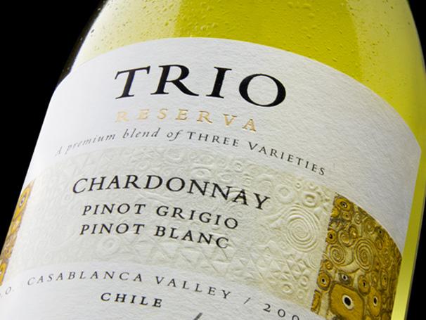 Trio-2563-Edit-2