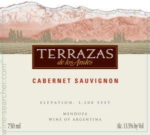 terrazas-de-los-andes-cabernet-sauvignon-mendoza-argentina-10207219