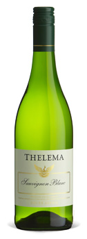 Thelema Mountain Vineyards. Sauvignon Blanc