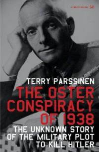 oster-conspiracy-1938-terry-parssinen-paperback-cover-art