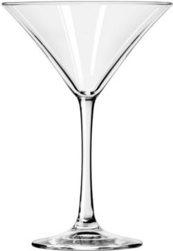 cocktail-glass