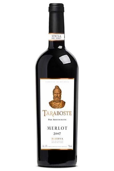 chateau-vartely-taraboste-merlot-2007