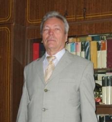 sterlikov_fedor_fedorovich