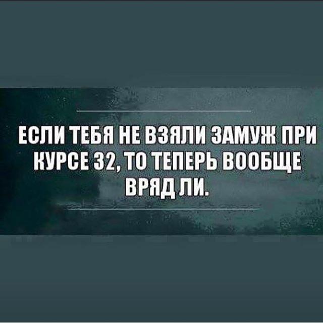11950586_859531777462161_1221640820_n