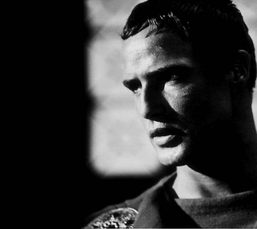 Marlon Brando Wallpapers 22