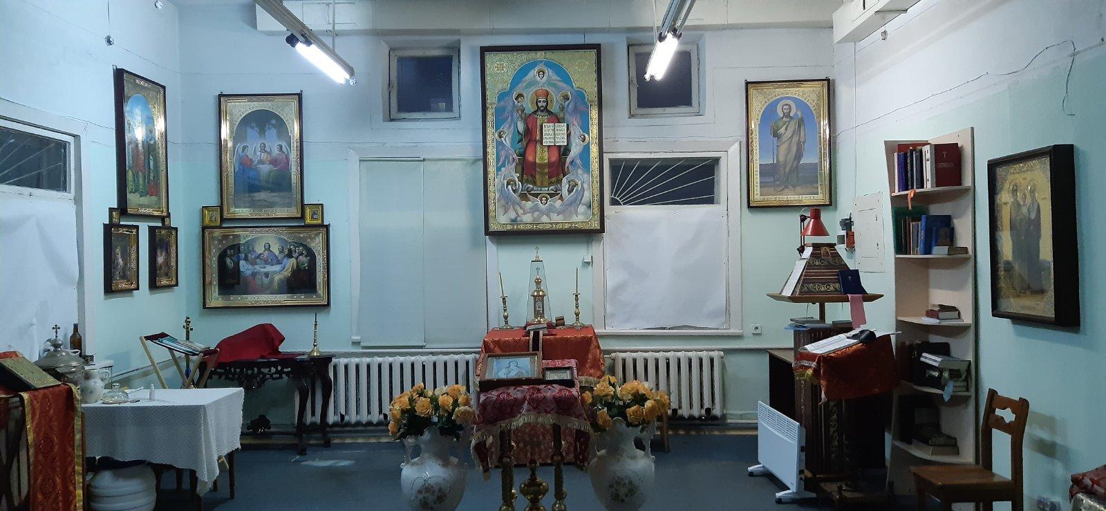 Киев-Варвары210425.jpg