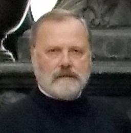 Слово в день Святых Новомучеников и Исповедников Российских - Архиепископ Антоний, Женевский и Западно-Европейский (+1993)