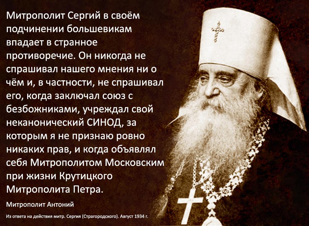 Antony01-03.jpg