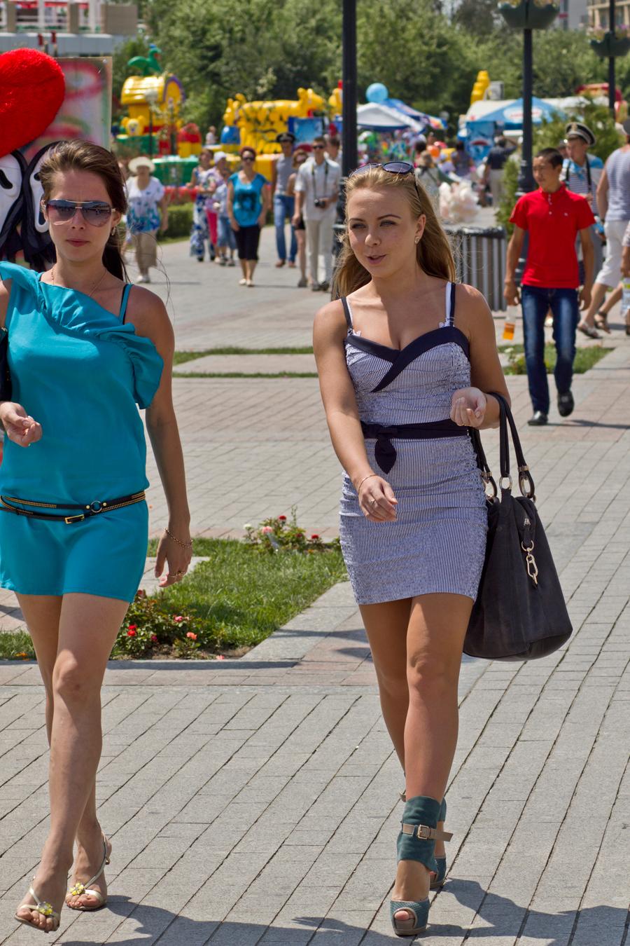 знакомства с вич инфицированными девушками с фото краснодар