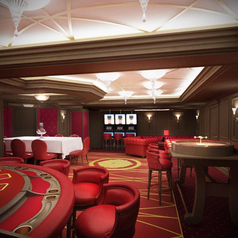 фото Сайт официальный алтай казино палас