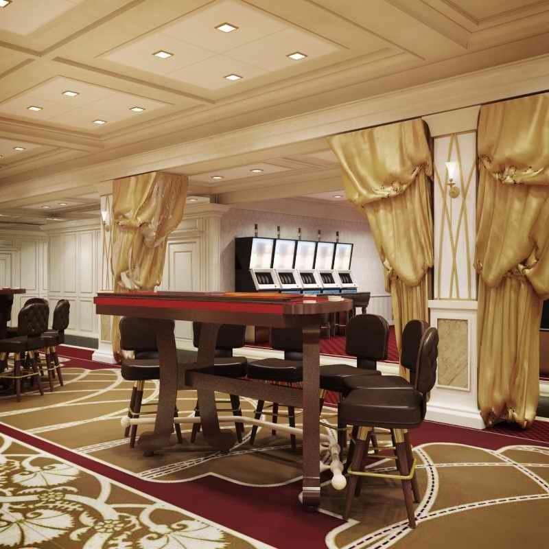 алтай палас казино официальный сайт