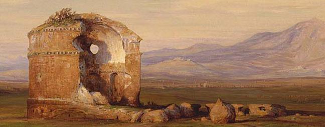 Thomas_Hiram_Hotchkiss - Torre_di_Schiavi 2