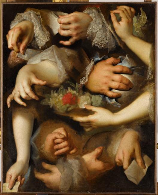20150522 Study of Hands.jpg