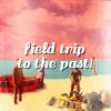 fieldtrip2