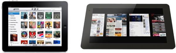iPad и JooJoo #3