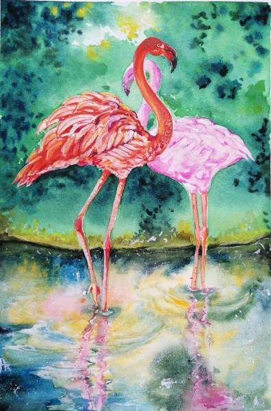 flamingo_1024px