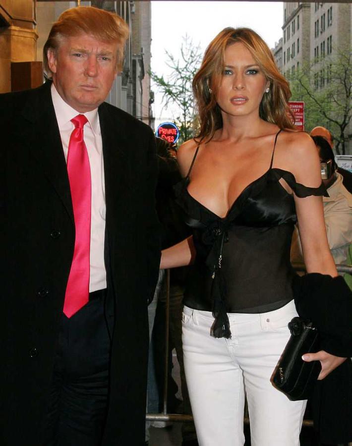 пизда и мальчик порно фото