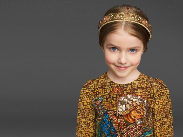 dolce-and-gabbana-fw-2014-kids-collection-28