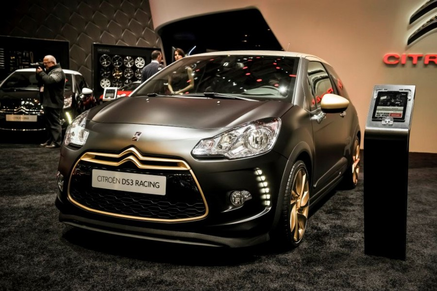 Citroen_ds3_geneva