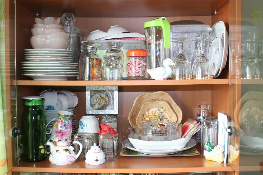посуда_доп 003