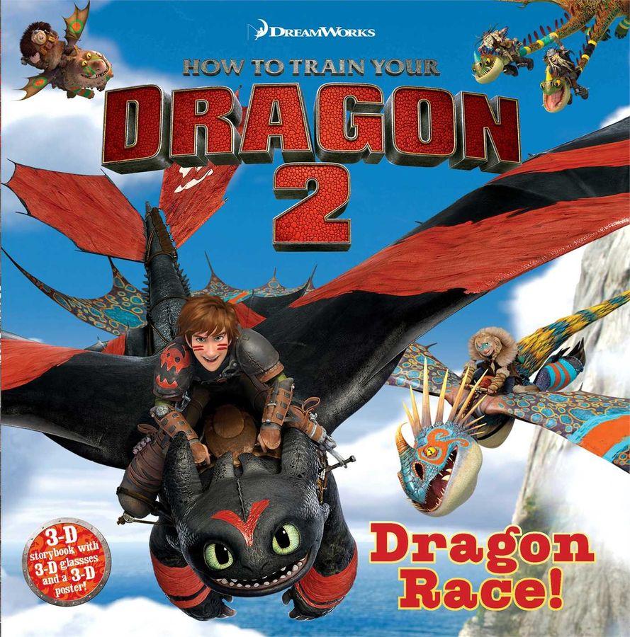 «Смотреть Мультик Как Приручить Дракона 2 Смотреть» — 2009
