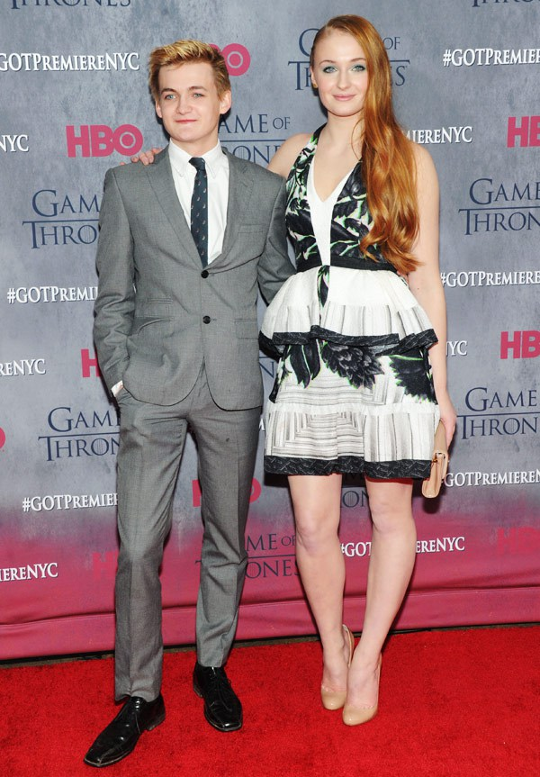game-of-thrones-season-4-nyc-premiere-12
