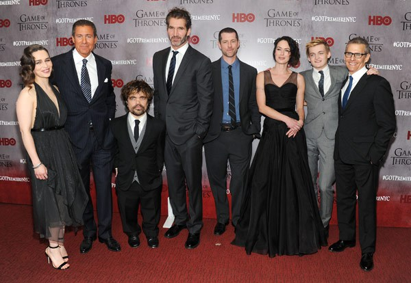 game-of-thrones-season-4-nyc-premiere-13