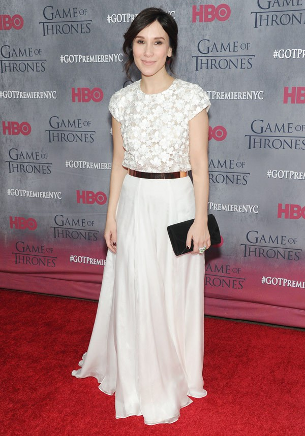 game-of-thrones-season-4-nyc-premiere-14