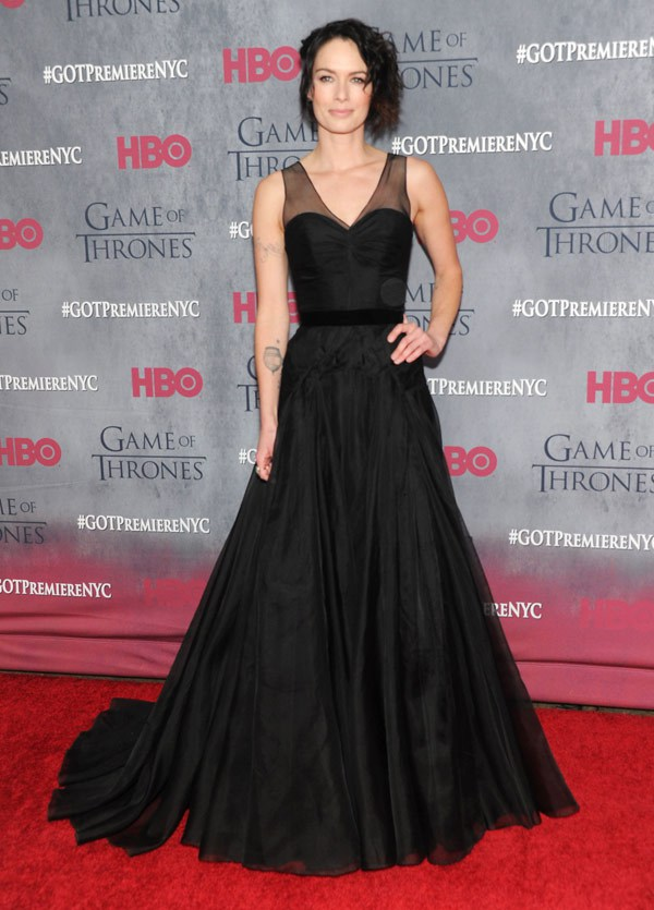 game-of-thrones-season-4-nyc-premiere-16