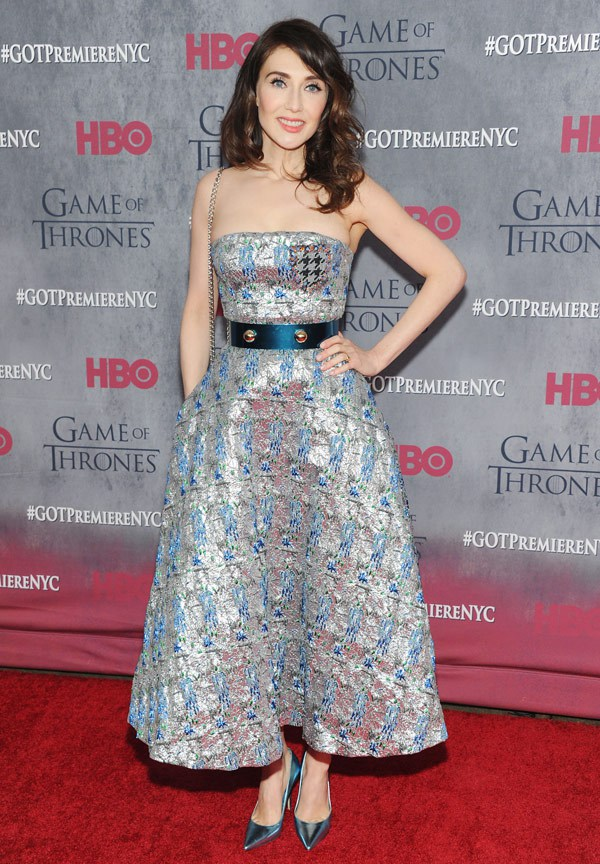 game-of-thrones-season-4-nyc-premiere-19