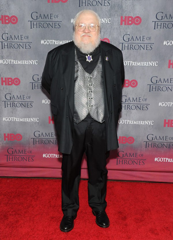 game-of-thrones-season-4-nyc-premiere-20