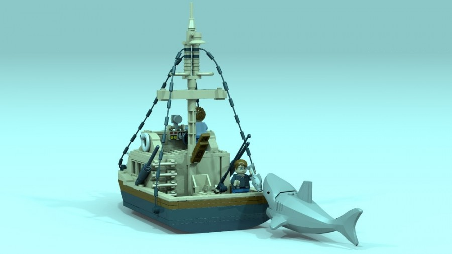 1444653-Jaws_2