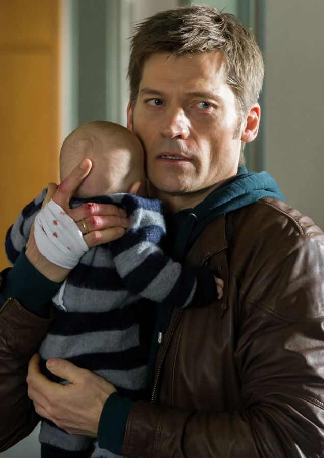 a-second-chance-waldau