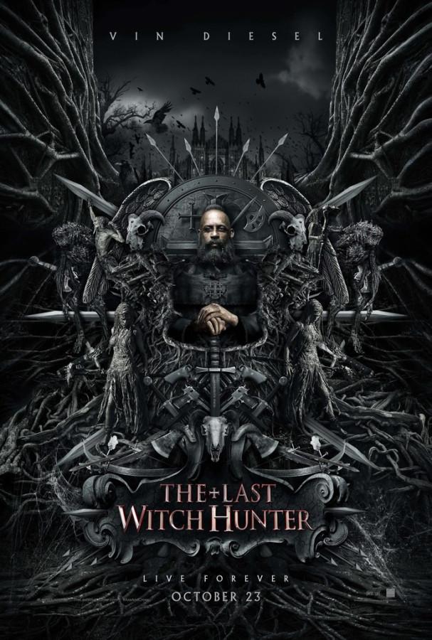 «Охотник» — 2011