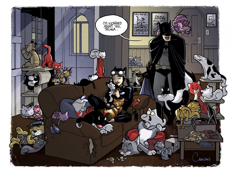 catwoman_the_cat_lady_by_caanantheartboy-d61xx7r