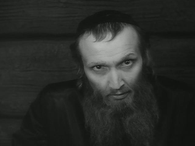 Mat.Ioanna.ot.angelov.1961.XviD.DVDRip.Kinozal.TV[(107802)23-34-25]