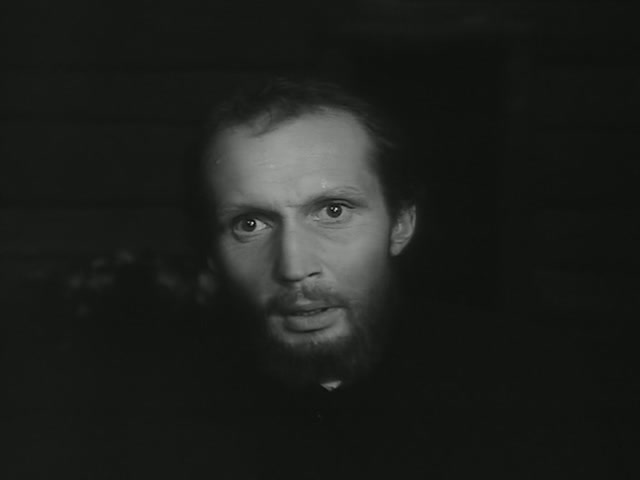 Mat.Ioanna.ot.angelov.1961.XviD.DVDRip.Kinozal.TV[(112381)23-39-02]