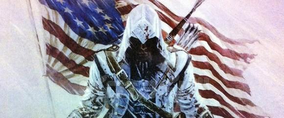 assassin-580x241