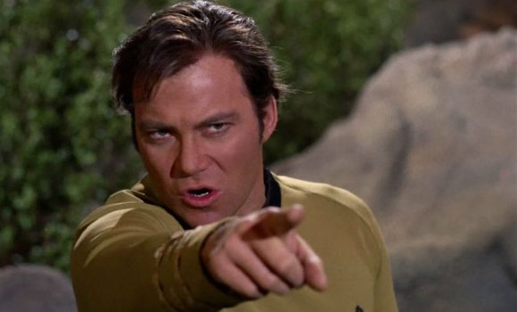 Doctor_Who__would_Star_Trek_s_William_Shatner_make_a_good_Master_