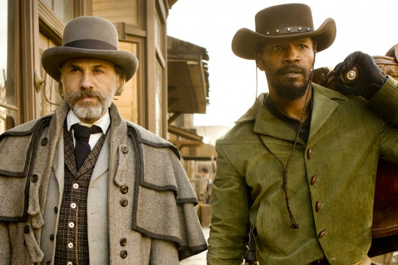 django_review-580x386