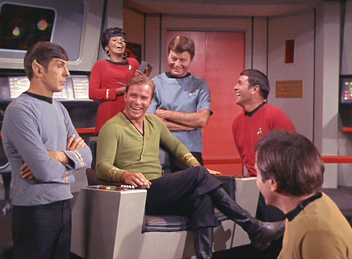 TOS_2x13_TheTroubleWithTribbles0478-Trekpulse1
