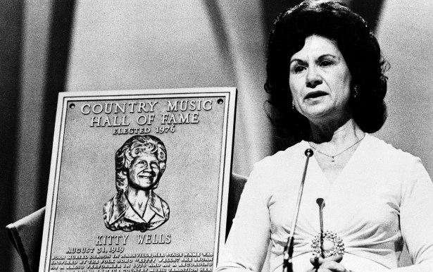 kitty wells apimages 615