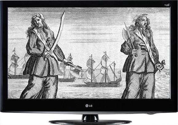 historical-women-tv-shows-header