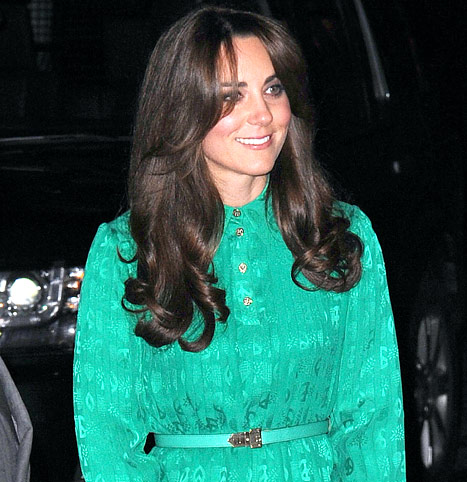 1358523904_kate-middleton-467