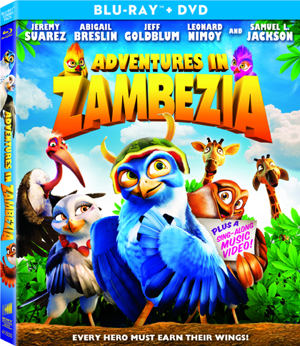 ZAMBEZIA_COMBO
